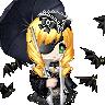 Strawberrybelle's avatar