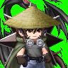 Sasuke5783's avatar