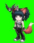 XxPrincess of VampiresxX