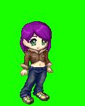 nightawaitsall's avatar
