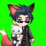 NiGHTS Chao's avatar