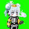 Maggot Vomit's avatar