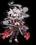 softremy's avatar
