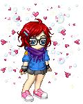 BuonoRider's avatar