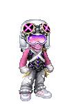 xXSikNaztyXx's avatar