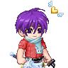 CyanideInfektion's avatar