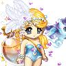 Banana Butterscotch's avatar
