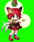 anglepuff's avatar