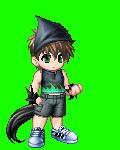Ex-Death's avatar