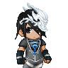 iDaftz's avatar