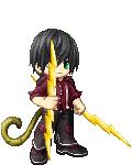 Ninja_link's avatar