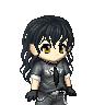 seraphim~of~sorrows's avatar