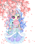 YunaLoving's avatar