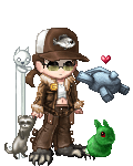 Glorified Soul's avatar