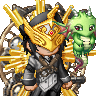 reval2506's avatar