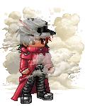 XxNecronomSlayerxX's avatar