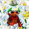 carlos The Silent Hero's avatar