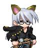Nekoboy's avatar
