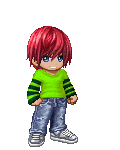 Coby the emo king's avatar