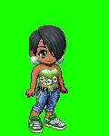 CherryStarr1's avatar