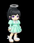 BunbunxP's avatar