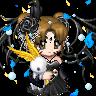 Kittycat Master's avatar