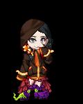 KISSRockette's avatar