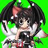 Ririi Yoshimi's avatar