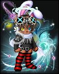 xxPois0n-Ivyxx's avatar