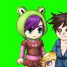 Bree1991's avatar