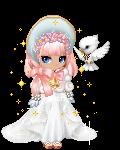 Destiny_142's avatar