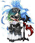 Aika Sumeragui's avatar