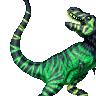 iiEmobunny's avatar