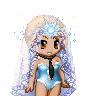 poessiej's avatar