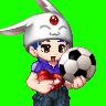 Blue TaNk's avatar