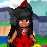 JimAsette's avatar