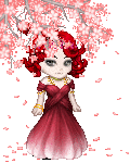 Plethora of Mysteries's avatar