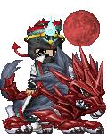 Tara grant's avatar