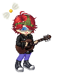 Art_love56's avatar
