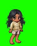 MzHersheys's avatar