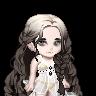 vamire's avatar