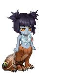 Runa Felinus's avatar