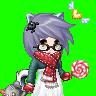 inxyourxrapture's avatar