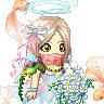 cutienet96's avatar