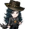 -RawR-I-Is-Evil-'s avatar