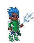 bunchopixels's avatar