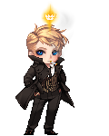 Gemion's avatar