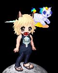 Sachiyoku's avatar