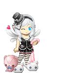Tattered-Doll13's avatar