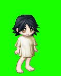 Teh Alice Cullen's avatar